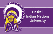 Haskell University Website