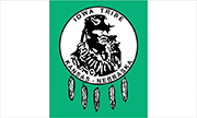 Iowa Tribe of Kansas and Nebraska