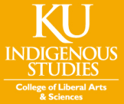 Kansas University Indegenous Studies