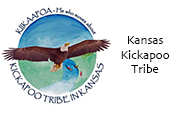 Kansas Kickapoo Tribe Website