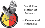 Sac & Fox Nation of Missouri - In Kansas and Nebraska Website